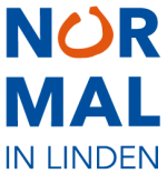 NiL - Normal in Linden Logo
