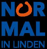 NiL - Normal in Linden Logo