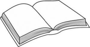 Lesen leicht gemacht