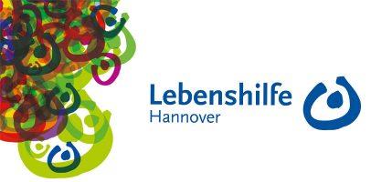 Lebenshilfe Hannover ihr Arbeitgeber m