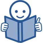 Logo-Leichte-Sprache-inklusive-Schreibwerkstatt
