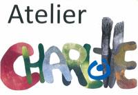 Atelier Charlotte