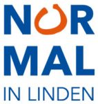 Normal in Linden - NiL