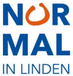 Normal in Linden - NiL