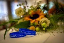 60 Jahre Lebenshilfe Hannover