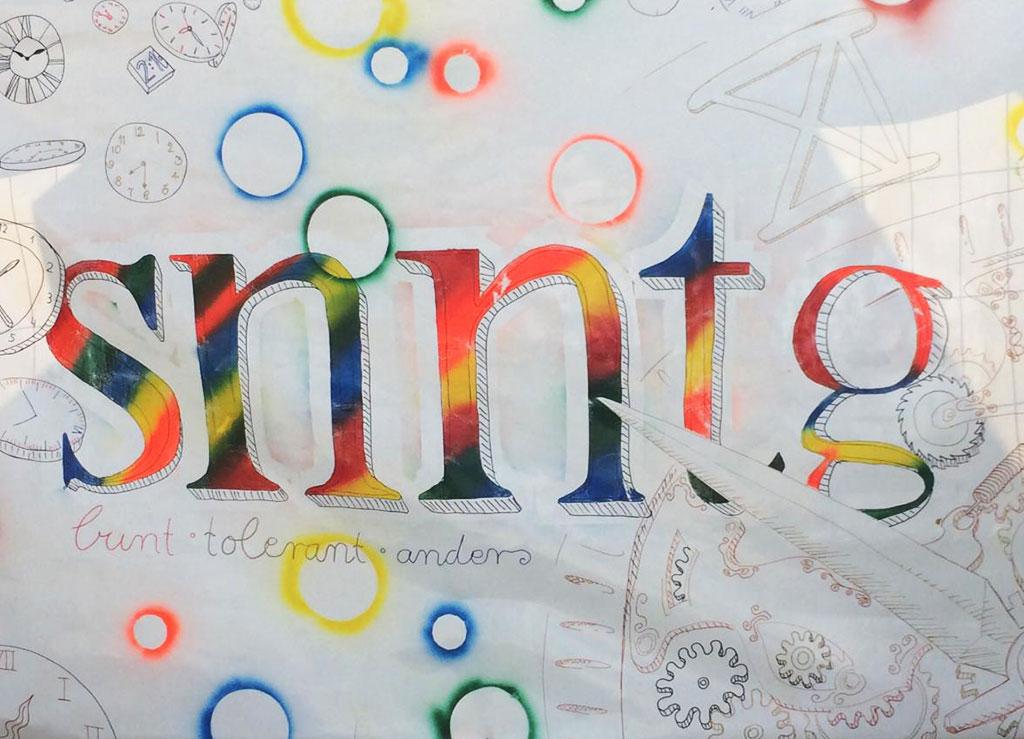 SNNTG-Festival