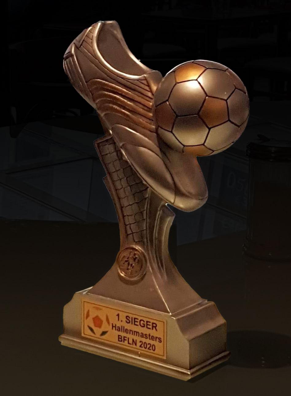 BFLN-Hallenmasters-2020-Pokal