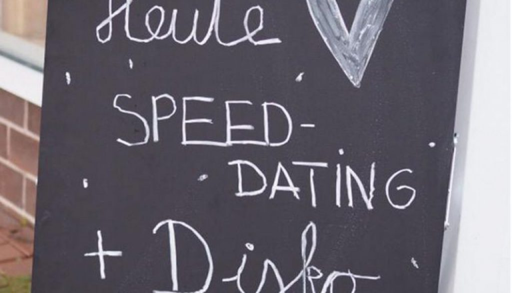 Speed-Dating-5