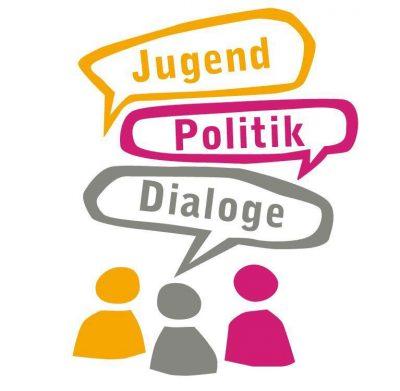 Jugend-Politik-Dialoge