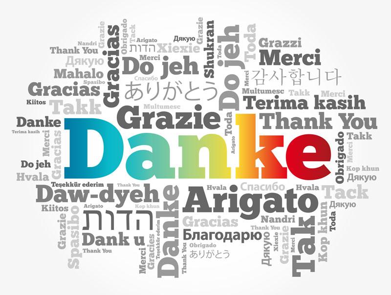 Unser Spendenkonto: Lebenshilfe Hannover IBAN DE34 2505 0180 0000 3014 50 BIC SPKHDE2HXXX