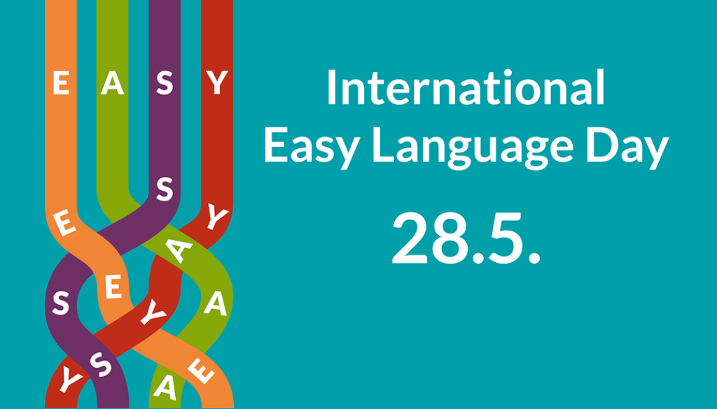 international-easy-language-day