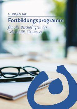 Zum Fortbildungsprogramm >>